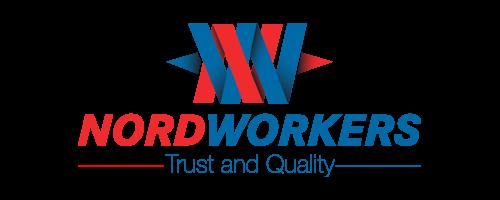 Nordworkers